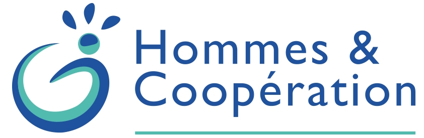 Hommes & Coopération