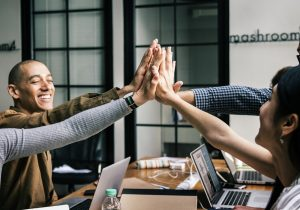 Accompagner son équipe - performance, bien-être et engagement