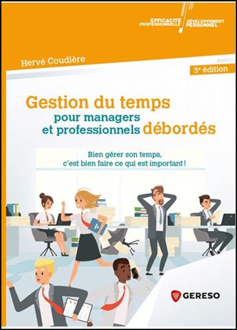 GDTLCE 3e edition