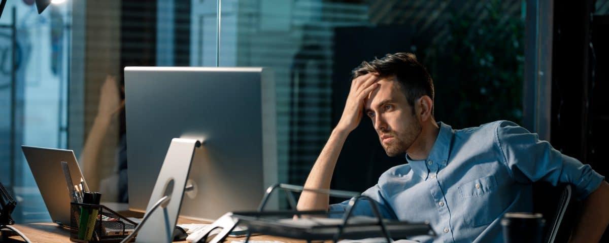 Manager face aux situations humaines complexes du retour progressif en présentiel