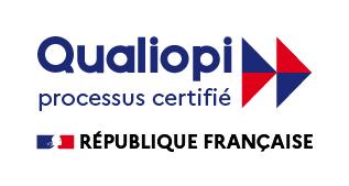 LogoQualiopi-150dpi-AvecMarianne